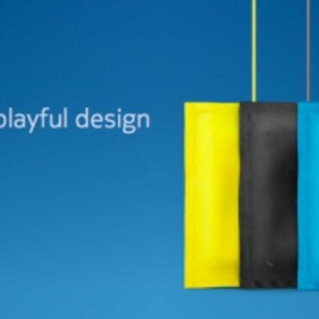 Fatboy zitzakje voor Lumia 920