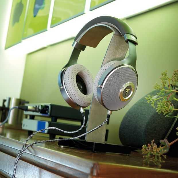 Focal Elear koptelefoons: audiofiele kwaliteit en een mooi design