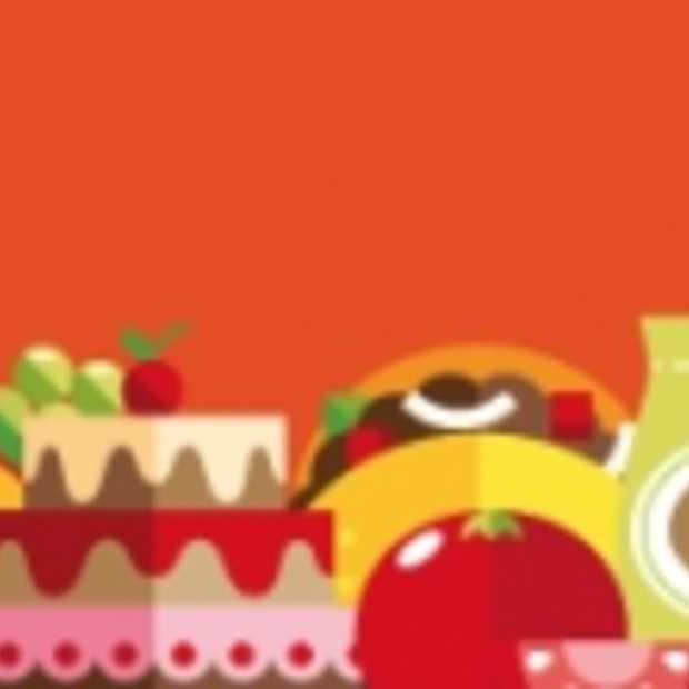 Foodzy koppelt Withings weegschaal en lanceert nieuwe apps