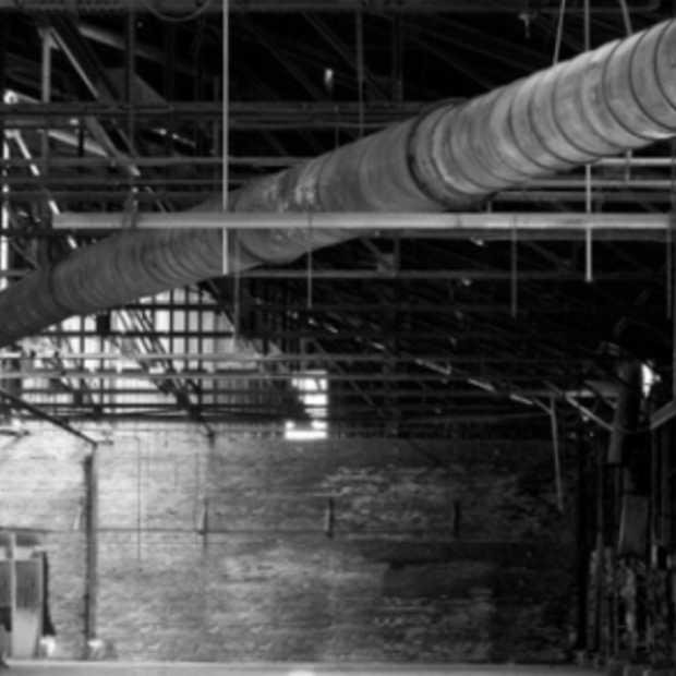 Frezoli: industriële revolutie