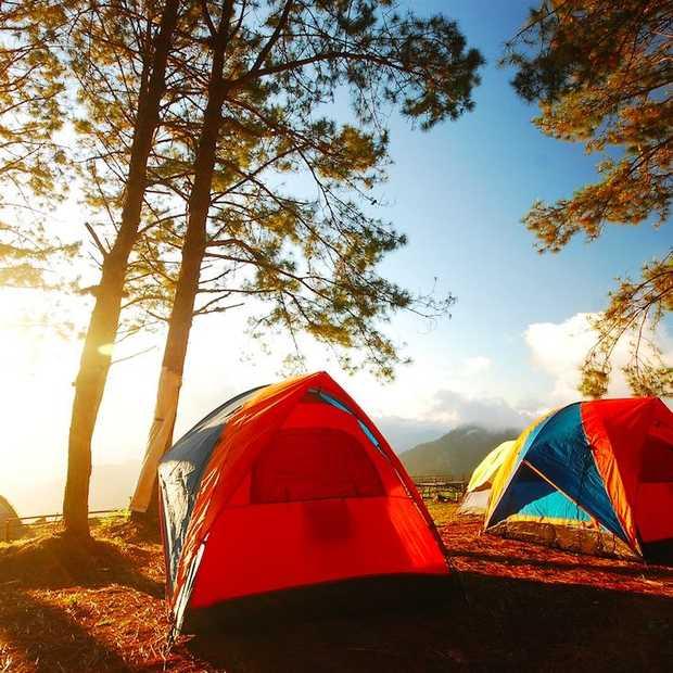 10 ultieme gadgets voor kampeerders