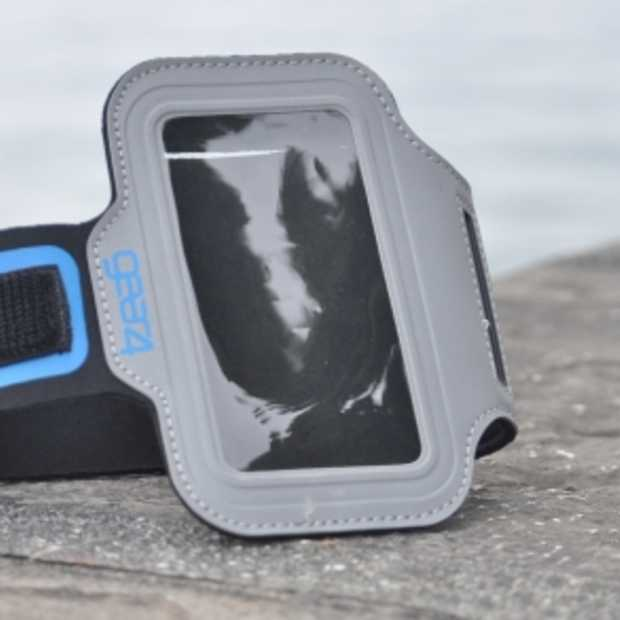 Gear4 Challenger Case voor iPhone 5