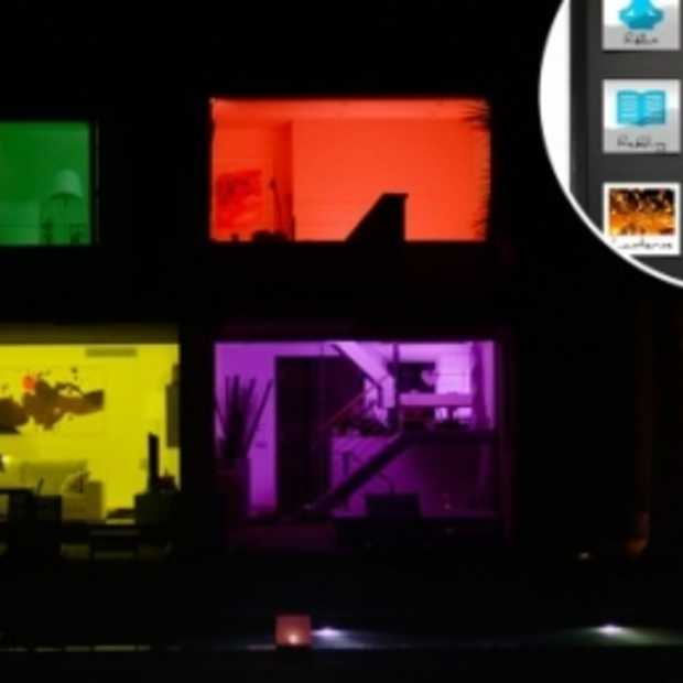 Getest: Philips Hue