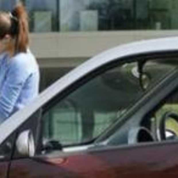 Google wil Electrische Auto Effectief Opladen
