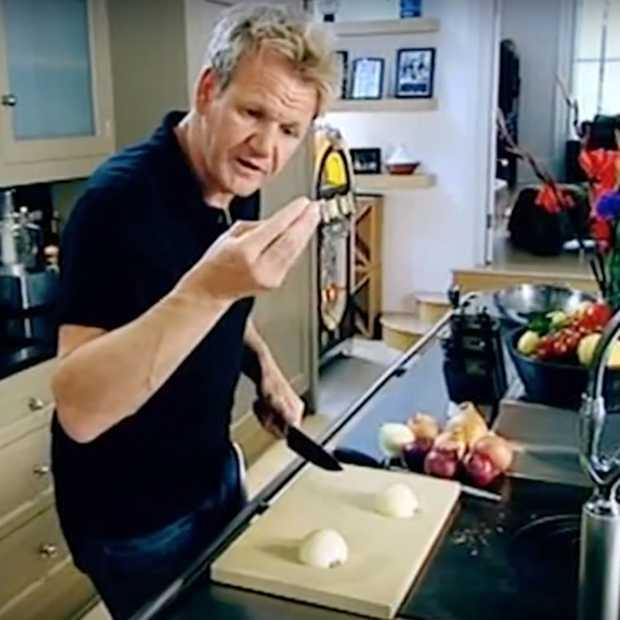 5 basic tips waardoor je beter gaat koken