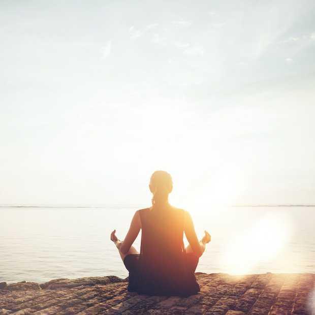 Happinez festival: voor iedereen die op zoek is naar geluk