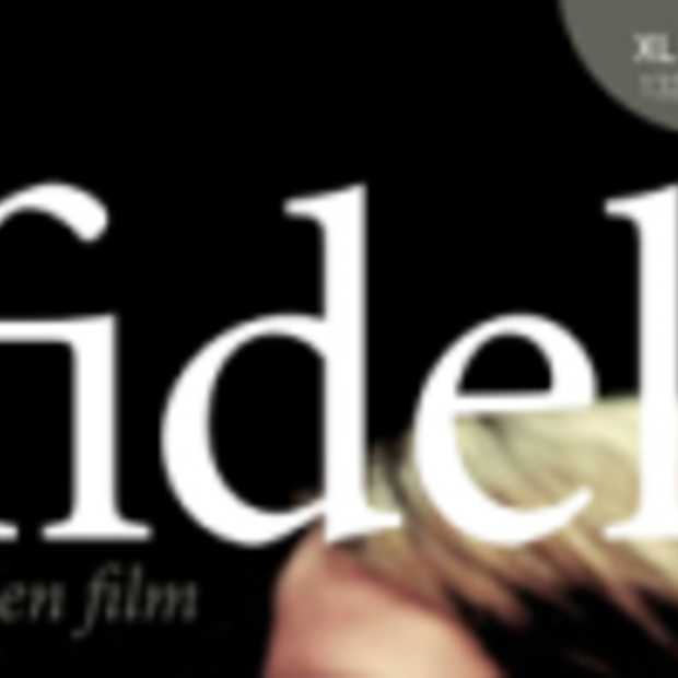 Hifidelity 3e Editie komt Eraan