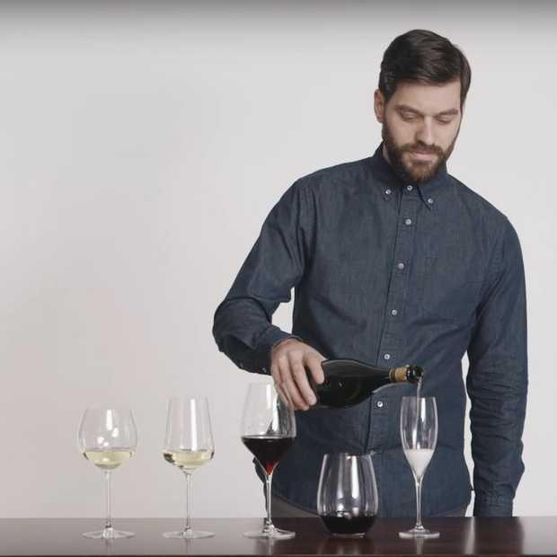 How to: wijnproeven als een baas