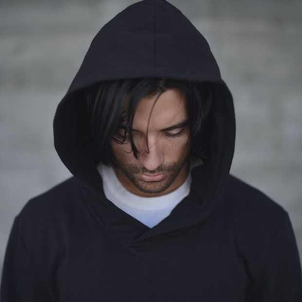 HYPNOS: hoodies met een opblaasbaar kussen