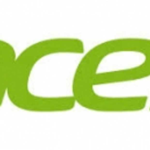 IFA update, Acer kondigde vandaag twee nieuwe tablets aan en breidde de Iconia One-serie uit.