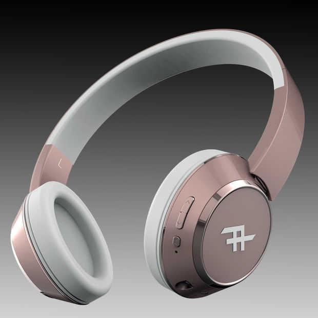 IFROGZ heeft draadloze audiogear die je portemonnee niet verwoest