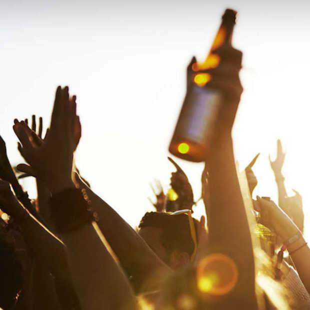 De leukste indoor festivals in januari en februari