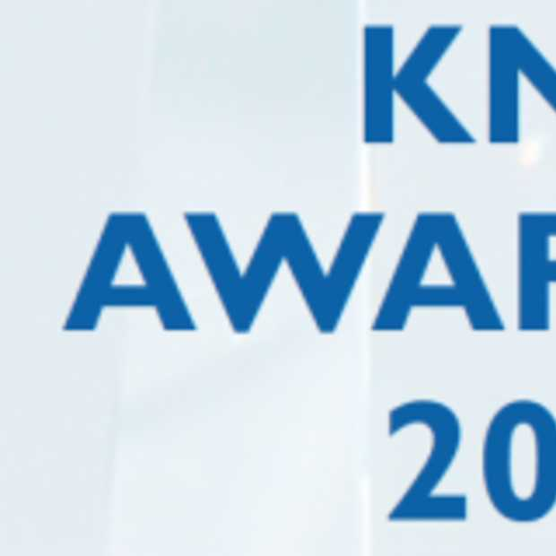 Internationale KNX Awards 2010