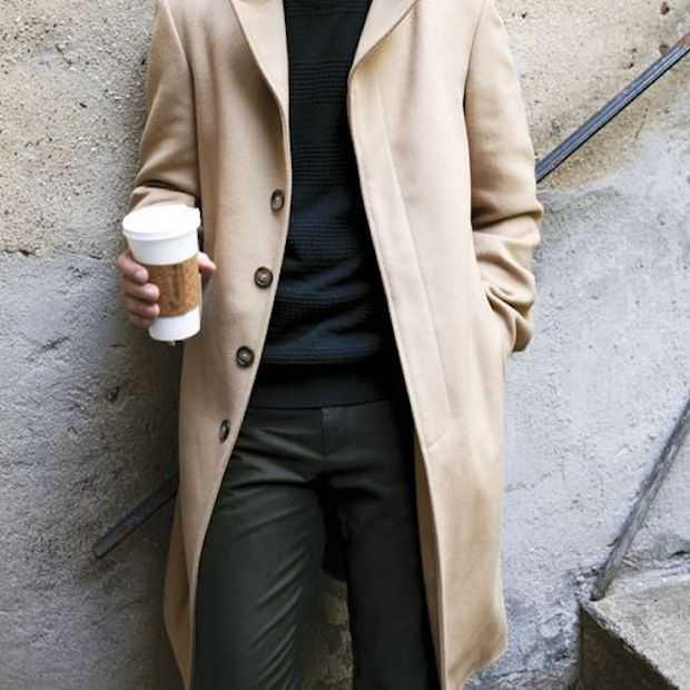 Koffie om de dag mee te beginnen, ja of nee?