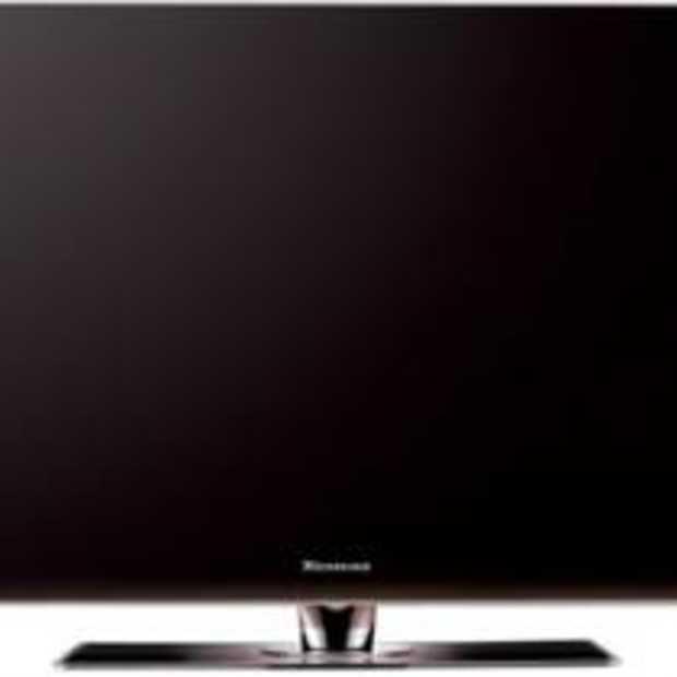 LG SL95 en SL90 Draadloze LED TV's
