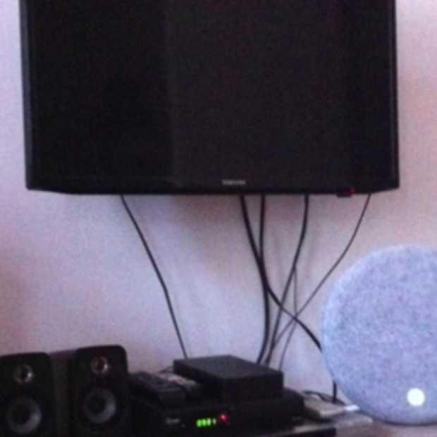 Libratone Loop: Design en geluid zijn prachtig