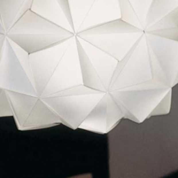 Luzifer lampen: natuurlijk mooi!