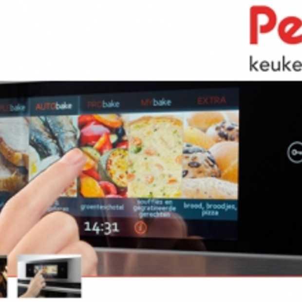 Maak kans op een i-Bake oven van Pelgrim tijdens onze Facebook-actie