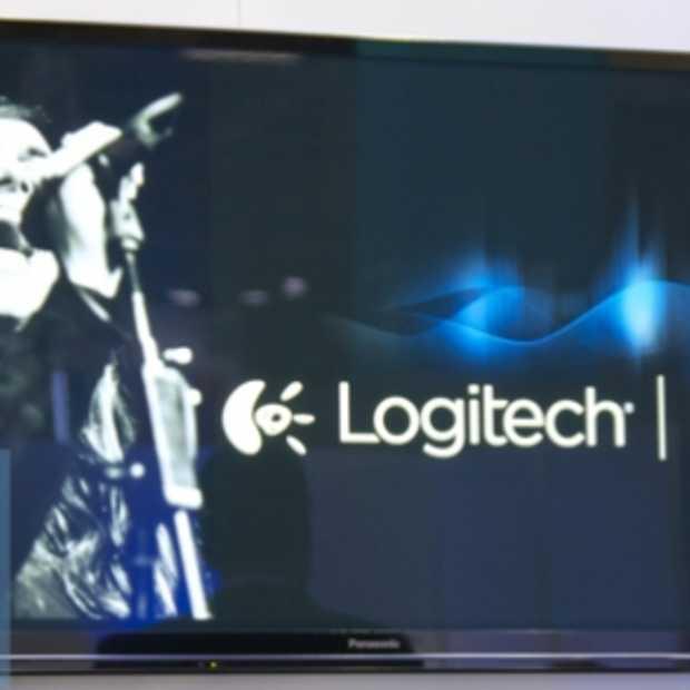 Maak kennis met Logitech UE