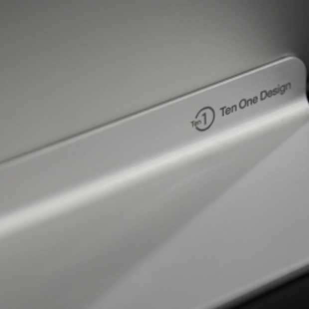 Magnus by Ten One Design: Perfecte iPad 2 Standaard