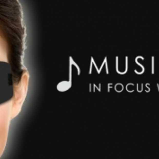 MusicMask voor betere Luisterervaring