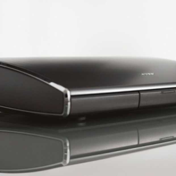 Nieuwe Bose Lifestyle Home Entertainment-systemen V-Class en T-Class