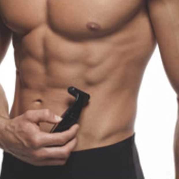 Nieuwe Philips Bodygroom Pro: voor zelfverzekerde mannen