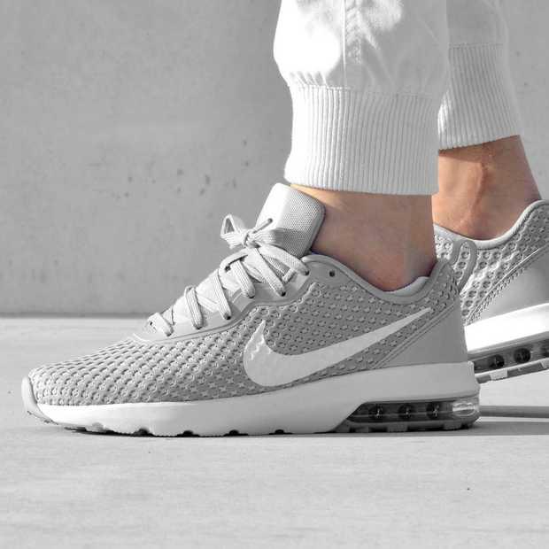5 lichte sneakers voor mannen voor de zomer