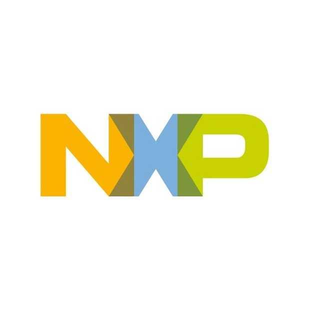 CES 2015: NXP toont multifunctioneel horloge