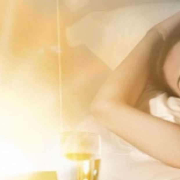 Philips nieuwe Wake-up Light