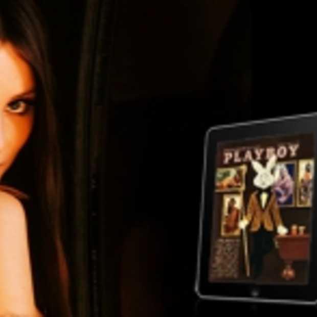 Playboy nu volledig Online te Bekijken