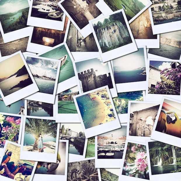 Hoe Instagram accounts bijdragen aan een betere lifestyle!