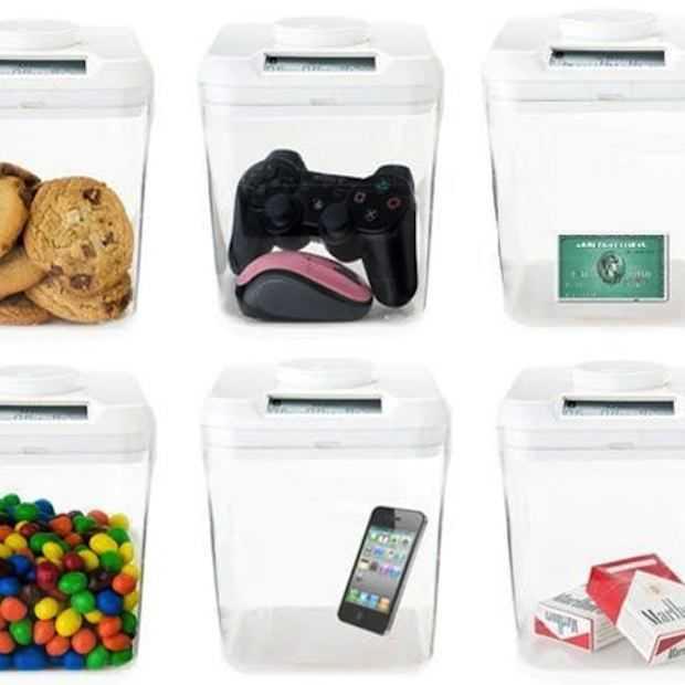 Maak fit worden leuker met deze 5 producten!