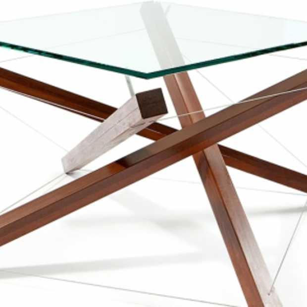 Piet Boon Keuken Warendorf : in geld Piet Boon ontwerpt Keukens voor Warendorf Reverse Dowry tafel