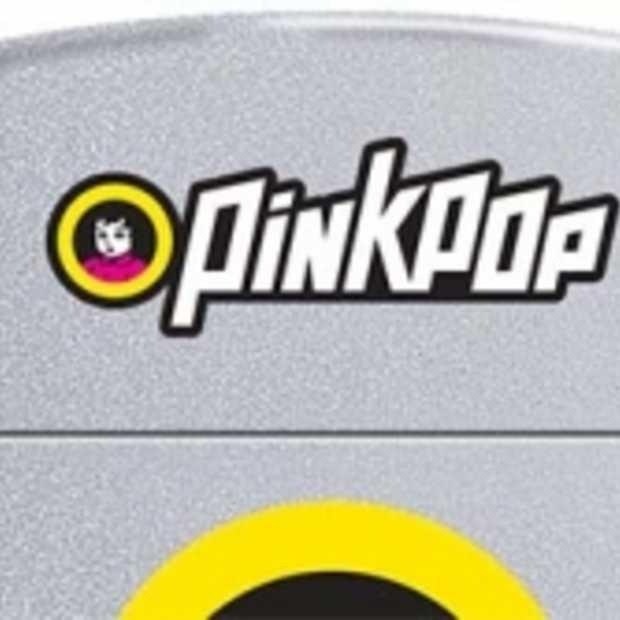 RT en Win: twee kaarten voor een uitverkocht Pinkpop! #RTfun