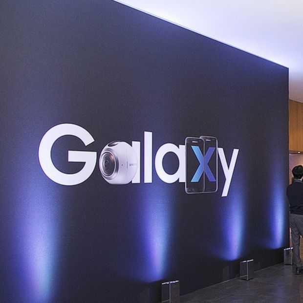 Samsung Galaxy S9 op MWC aangekondigd: wat kunnen we verwachten?