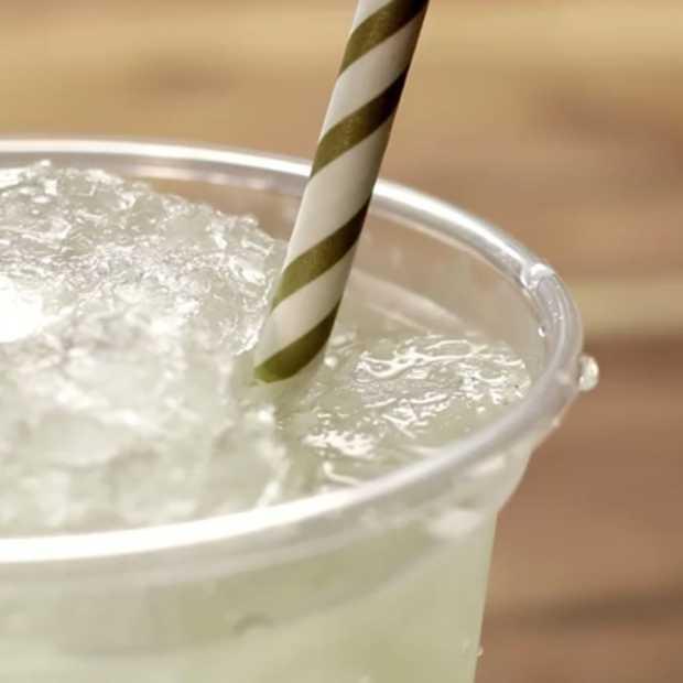 Twee unieke drankjes met gin en tonic