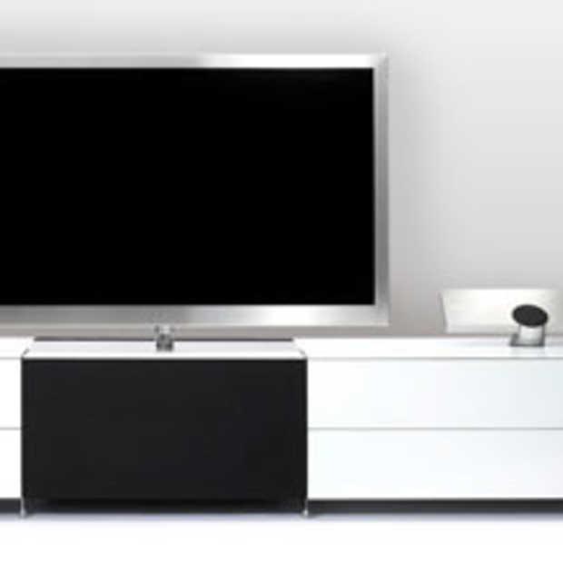 Spectral-meubel voor Samsung 3D LED