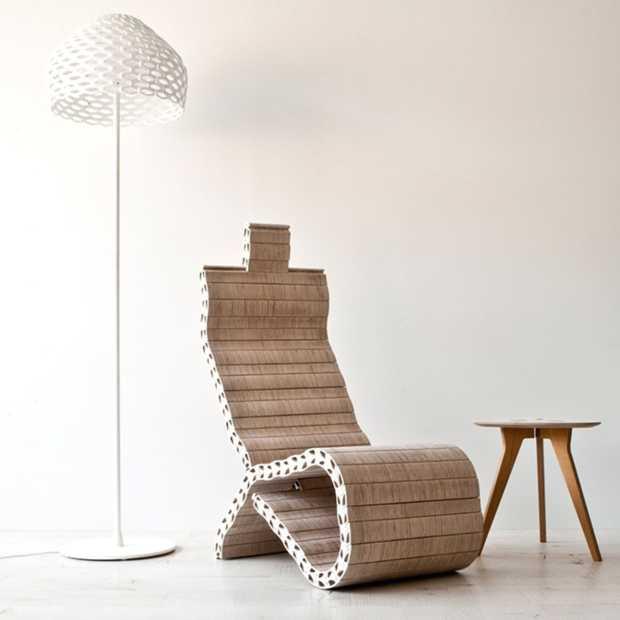 Met SPYNDI ontwerp je super easy je eigen meubels
