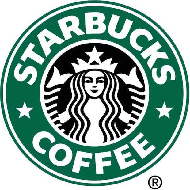 Starbucks gaat online bestellen mogelijk maken