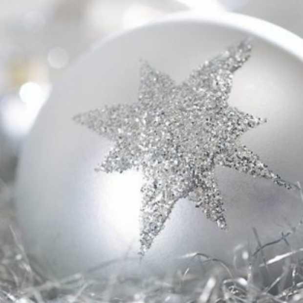 Stijlvol Kerstfeest