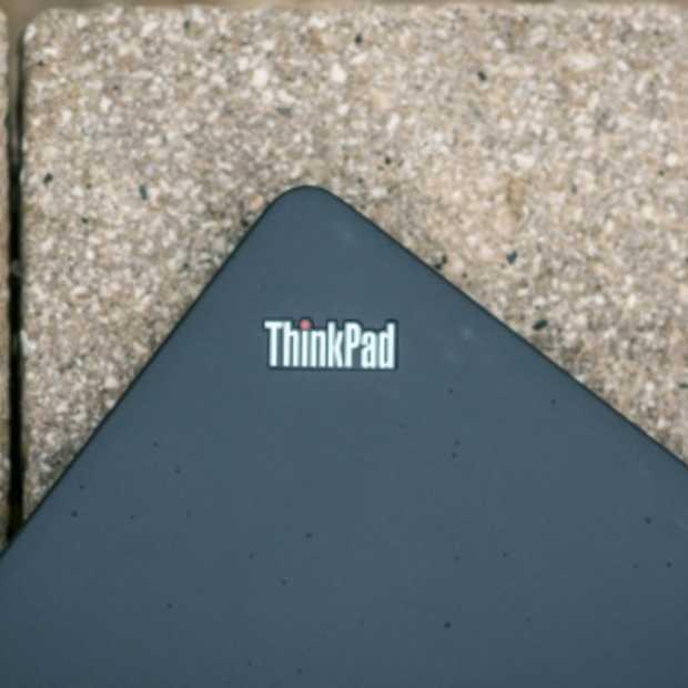 Tablet met laptop prestaties: de voordelen van een 2-in-1 device