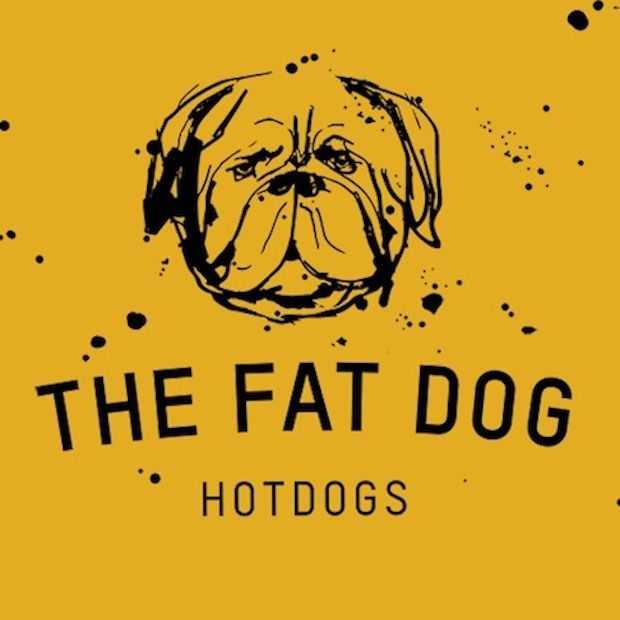 Hotdogs (vr)eten op niveau!