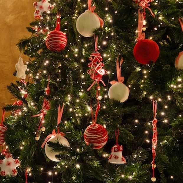 11 dingen die je niet over kerst wist