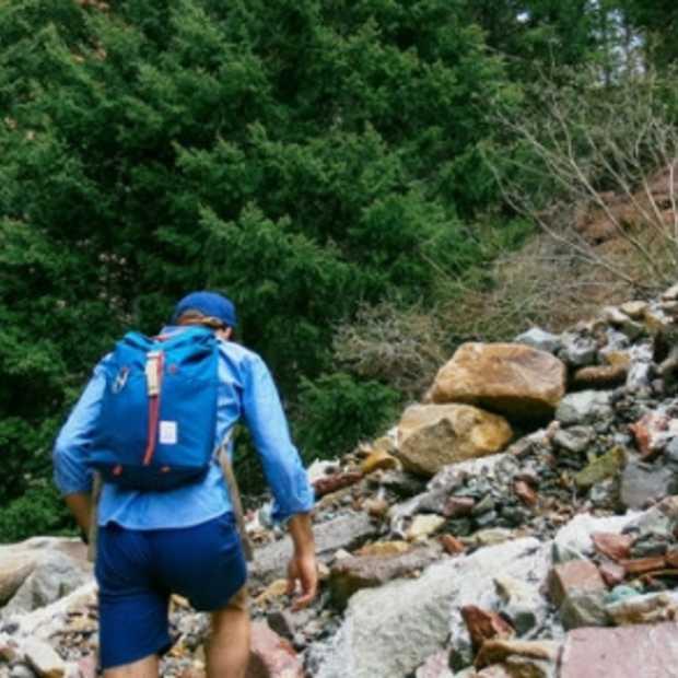 Top 5 leukste tassen voor het dagelijkse leven & verschillende tripjes!