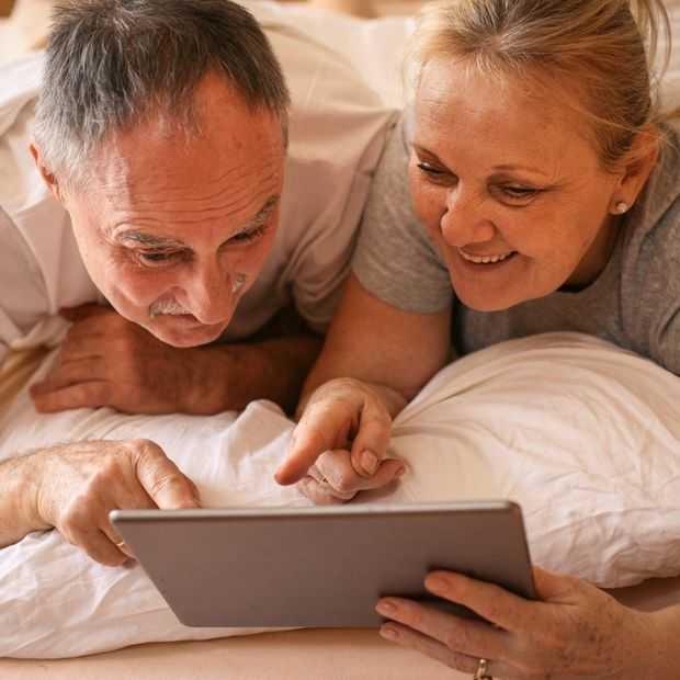 Digitaal tv kijken: ook jij kunt alles online (terug)kijken