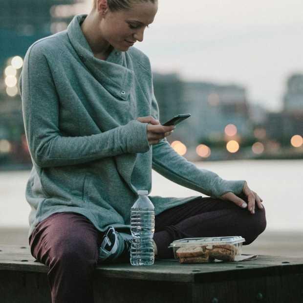 CES Nieuws: HTC en Under Armour lanceren UA Healthbox