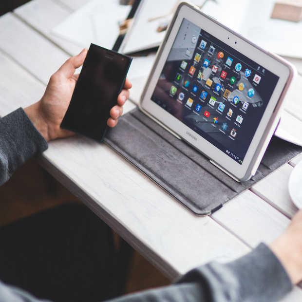 De uniekste hoesjes voor je smartphone