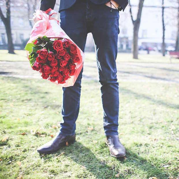 Valentijnscadeaus kopen zonder risico