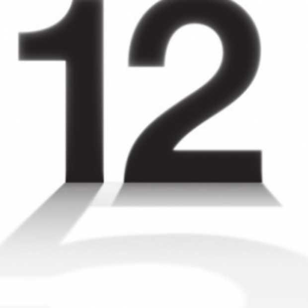 Volgende Apple Event op 12 september - iPhone 5 in aantocht?